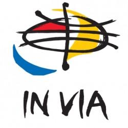 Logo IN VIA
