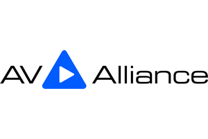 logo AV Alliance