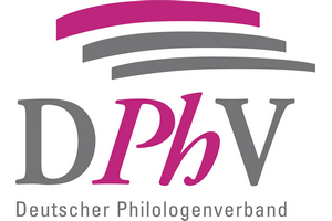 logo Deutscher Philologenverband