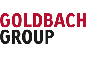 logo Goldbach Group