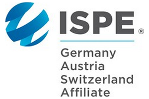 logo International Society for Pharmaceutical Engineering (ISPE)