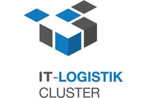 logo IT-Logistikcluster