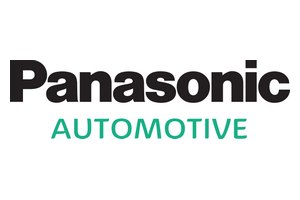 logo Panasonic Automotive Systems Europe GmbH