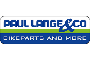logo Paul Lange & Co