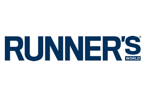 logo Runners World