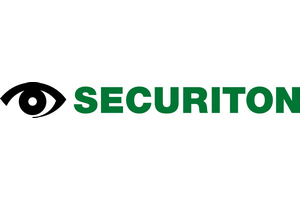 logo Securiton