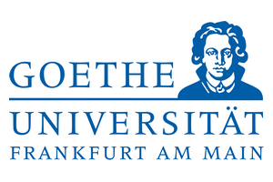 logo Göthe-Universität Frankfurt am Main
