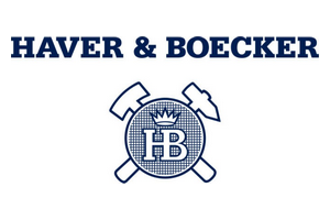 logo Haver & Boecker