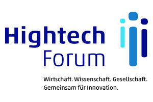 logo Hightech Forum