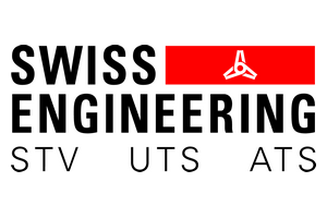 logo Swiss Engineering