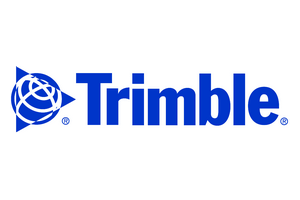 logo Trimble